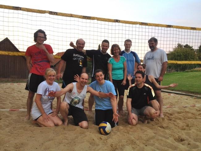 02 Volleyballer 07.2014