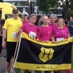 Lauftreff – Run For Help 2014 – 9. Stadtlauf Lüneburg