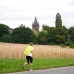 Laufen – Für Anfänger und Wiedereinsteiger