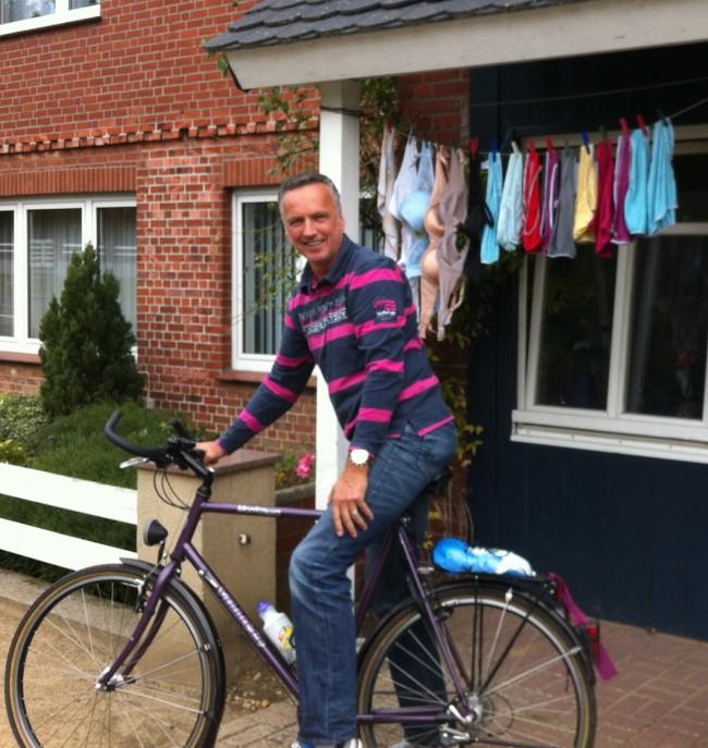 Fahrradtour 03