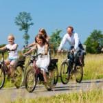 WICHTIGER TERMINHINWEIS: Samstag, 13.09.2014 – TuS Hertha-Fahrradtour zum Greifvogelgehege Bispingen