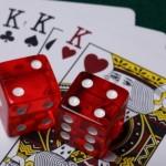 Skat, Knobeln, Doppelkopf – Spieleabend bei TuS Hertha
