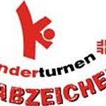Abnahme des Kinderturnabzeichens – montags zw. 15:30 Uhr und 17:00 Uhr bei Birgit!