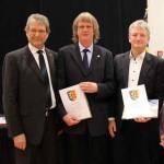 Tag der Ehrenamtlichen des Landkreises Lüneburg 2014
