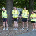 Von der Lopau an den Inn – 800 Kilometer in 80 Stunden