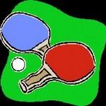 ACHTUNG! NEU! Tischtennis bei der Hertha